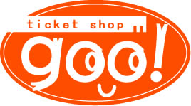 金券取扱 TICKET SHOP GOO!